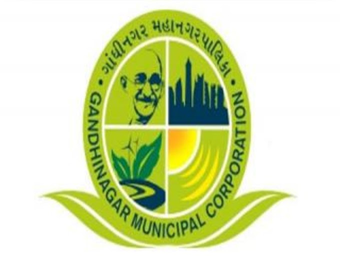 Gandhinagar Municipal Corporation Provisional Merit List 2019 / Sanitary Inspector, Tax Inspector, Sub Auditor / Sub Accountant {Class-3}.