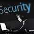 Use The Anti-Theft, Security and Access Protection Tools To Be More Secure