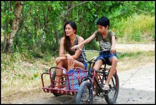 Ang Huling Cha Cha ni Anita (Anita's Last Cha Cha) (Sigrid Andrea Bernardo, 2013)
