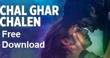 Chal Ghar Chale Ringtone Download Pagalworld Mohit Lyrics Latest Song Lyrics