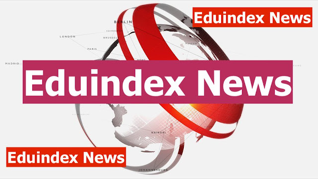 Get Instant News Update from Eduindex News