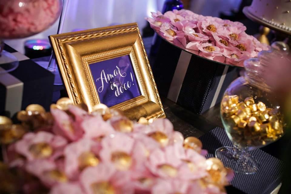 casamento-lindo-singelo-festa-mesa-doces