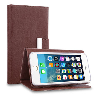"LIMITED Discount iPhone 6s case, for iPhone 6 6s 4.7 "" colour Brown, Black, Pale Gold £8.49"