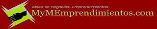 Ideas de Negocios y Emprendimientos exitosos