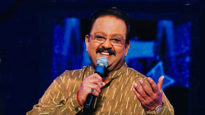 have-lost-count-of-songs-sung-says-balasubrahmanyam