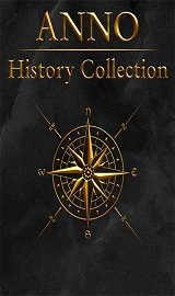 15d44ece385b965b454b862abc685597 - Anno History Collection - Download Torrents PC