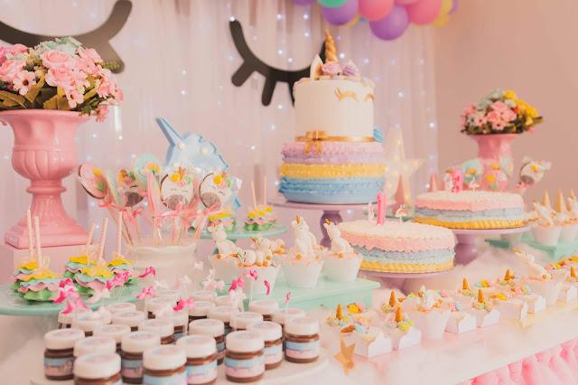 idées party fête adulte anniversaire décorations
