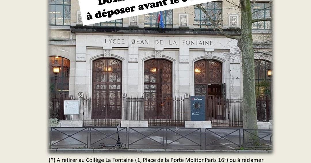 blog de l u0026 39 association franco