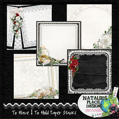 http://www.nataliesplacedesigns.com/store/p710/To_Have_%26_To_Hold_Paper_Stacks.html