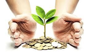 Invertir a largo plazo. Tu mejor opción para el ahorro
