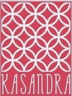 https://kasandra.com.pl/