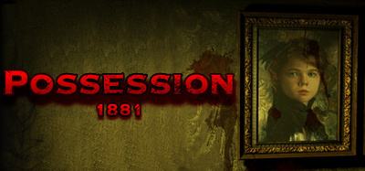 Possession 1881-PLAZA