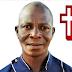 Muçulmanos Fulani matam 11 cristãos em ataque no centro-norte da Nigéria