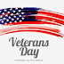 Happy Veterans Day (USA ) - November 11, 2019 History, Wishes, Greetings and Celebration Images & HD Wallpapers