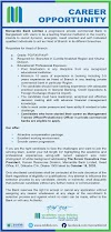 Mercantile Bank Limited Job Circular -2020