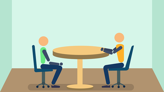 Interview-Tips-To-Follow-Job-Interview-Skills