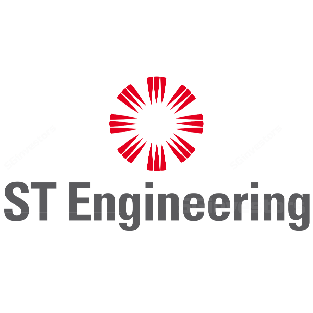 ST Engineering - CIMB Research 2018-01-17: S$2.8bn Aerospace Contracts In 2017
