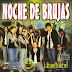 NOCHE DE BRUJAS ( 3 MATERIALES )