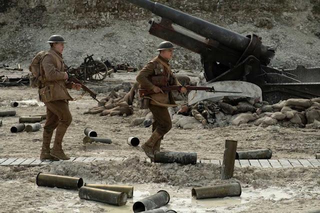 تصميم-الإنتاج-فيلم-1917