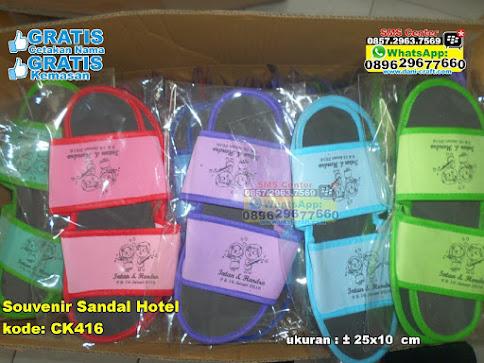 792d85a2b O823-2468-78OO Pengrajin Sandal Jepit - Sandal Hotel Jogja