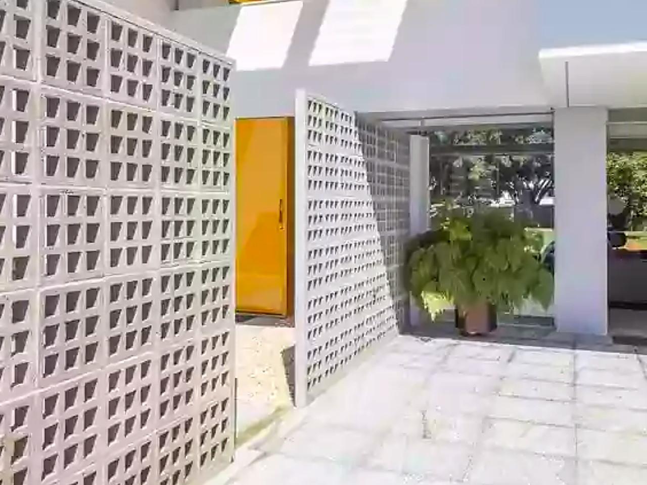 jenis-roster-beton.jpg