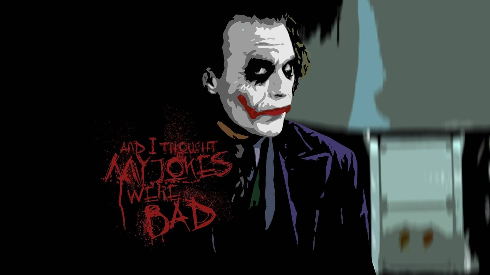 the-joker-iphone