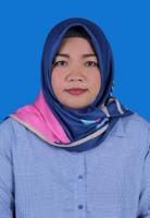 9. Anisyah