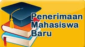 Informasi Bidikmisi/SMNPTN/SPMB/PMB/IPDN/Penerimaan Mahasiswa Baru 2017-2018