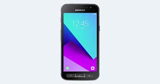 Samsung Galaxy Xcover 4 - Harga dan Spesifikasi Lengkap