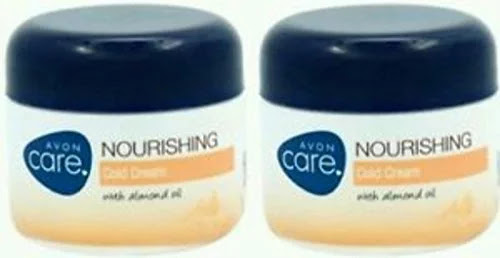 6 excellent Face creams to use during Winters