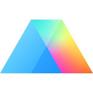 Prism 8