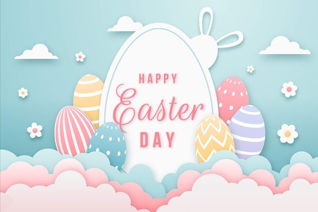 Real Meaning and Importance of Easter