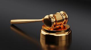 Realita Hukum dan Opini Sahabat