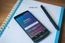Cara Bisnis Di Instagram Berpeluang Untuk Sukses