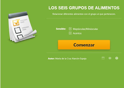 https://www.educaplay.com/es/recursoseducativos/2732910/los_seis_grupos_de_alimentos.htm