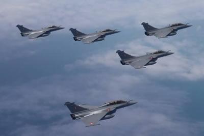 Rafael Planes