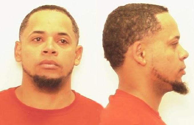 Un dominicano acusado en Rhode Island por herir novia e hijo  y asesinar perro de dos meses