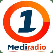 ECOUTEZ MEDI 1 RADIO EN DIRECT