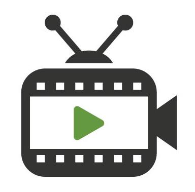 App xem phim cực xịn đủ thể loại phim