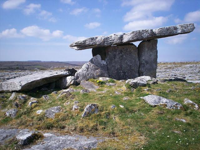 Знайдені артефакти кажуть про те, що на Землі до нас існувала розвинена цивілізація