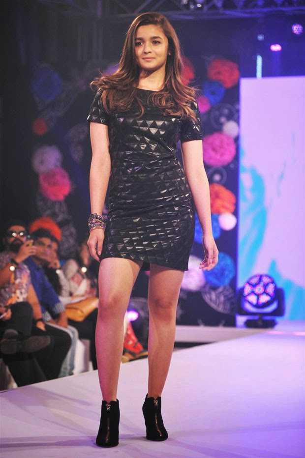 Alia Bhatt Xxx Sexy Photo