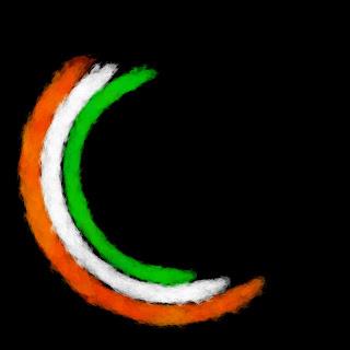 15 august photo editor, flag of india, flag photo editing, flag png, independence day 2018, Independence day photo editor, india flag, indian flag color, indian flag png, indian Flag pngs. effects