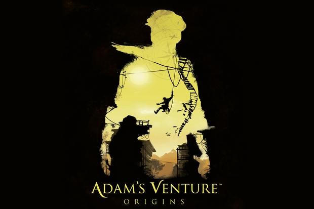 Adam's Venture: Origins já está disponível para Switch
