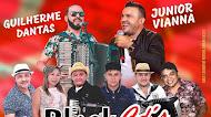 Chapéu de Couro - Promocional de Março - 2020