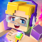 Download Blockman Go For iPhone and Android APK
