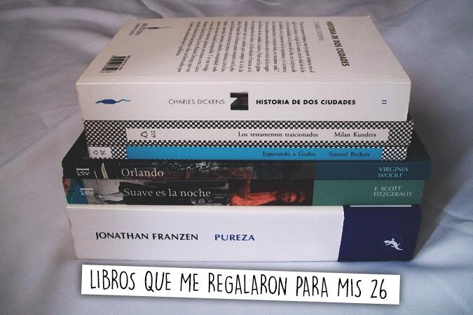 libros+que+me+regalaron+para+mis+26