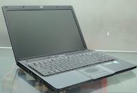 Laptop Bekas HP 520 - Elegan