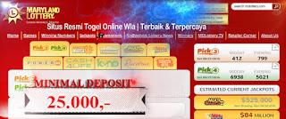 AGEN / BANDAR Resmi Togel Online Wla | Terbaik & Terpercaya DI INDONESIA