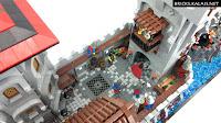 LEGO-Lion-Knights-Castle-Undead-MOC-19.j