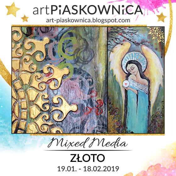 Art-Piaskownica